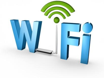 -Wifi