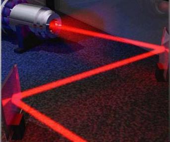 yakut lazer