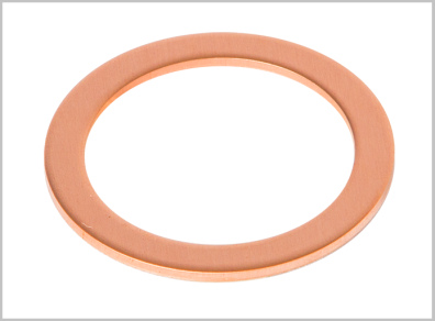 copper-gaskets-37