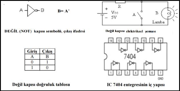 dec49fil-kapc4b1sc4b1.png